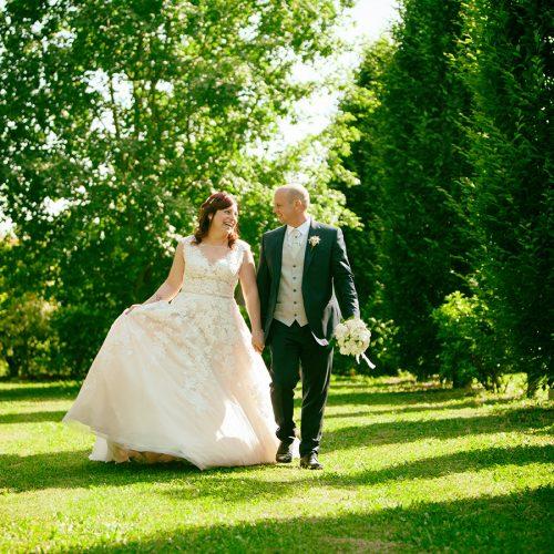 Foto Bassan - Fotografo di matrimoni