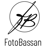Foto Bassan